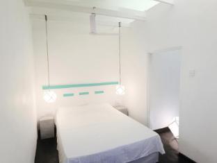 /nl-nl/bara-beach-home/hotel/galle-lk.html?asq=vrkGgIUsL%2bbahMd1T3QaFc8vtOD6pz9C2Mlrix6aGww%3d