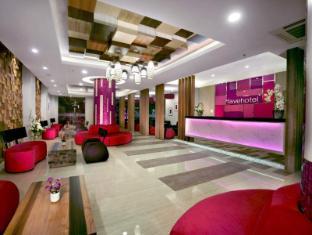 /hu-hu/favehotel-langko-mataram-lombok/hotel/lombok-id.html?asq=vrkGgIUsL%2bbahMd1T3QaFc8vtOD6pz9C2Mlrix6aGww%3d