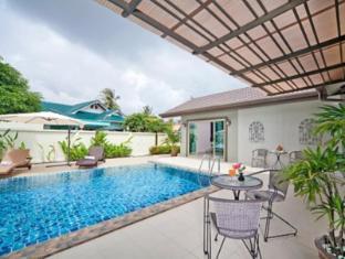 Villa Naiyang
