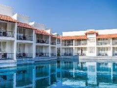 The Covanro Hotel | Sri Lanka Budget Hotels