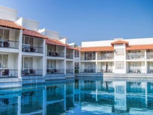 /the-covanro-hotel/hotel/gampaha-lk.html?asq=jGXBHFvRg5Z51Emf%2fbXG4w%3d%3d
