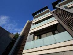 Dear Bed and Breakfast | Taiwan Budget Hotels