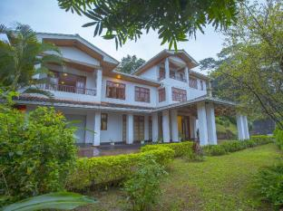 Richmond Villa Kandy