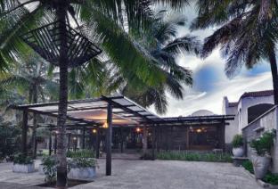 /fr-fr/the-windflower-prakruthi-bangalore-resort/hotel/bangalore-in.html?asq=vrkGgIUsL%2bbahMd1T3QaFc8vtOD6pz9C2Mlrix6aGww%3d