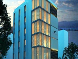 /sv-se/eagle-wood-hotel/hotel/hyderabad-in.html?asq=vrkGgIUsL%2bbahMd1T3QaFc8vtOD6pz9C2Mlrix6aGww%3d