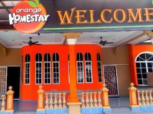 /orange-homestay/hotel/tangkak-my.html?asq=jGXBHFvRg5Z51Emf%2fbXG4w%3d%3d