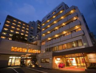 Dogo Onsen Dogo Prince Hotel