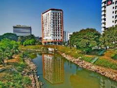 Cititel Express Ipoh  | Malaysia Hotel Discount Rates