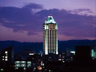 /cs-cz/imabari-kokusai-hotel/hotel/ehime-jp.html?asq=jGXBHFvRg5Z51Emf%2fbXG4w%3d%3d