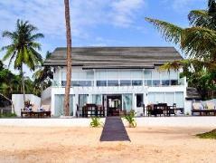 Casa Mija | Sri Lanka Budget Hotels