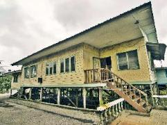 Sakura Tupong Guest House | Malaysia Hotel Discount Rates