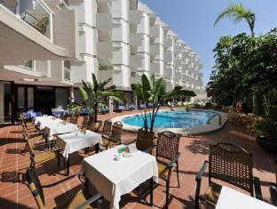 /hotel-roc-lago-rojo/hotel/torremolinos-es.html?asq=jGXBHFvRg5Z51Emf%2fbXG4w%3d%3d