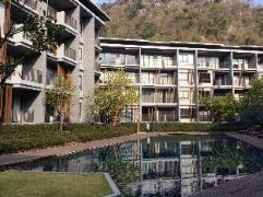Away 23 Degree Condo @ Khao Yai | Thailand Cheap Hotels