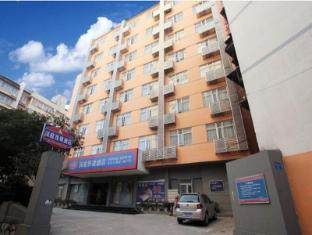 Hanting Hotel Guilin Xiangshan Park Branch