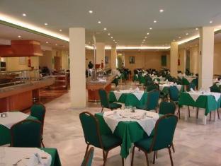 /hotel-nerja-club-spa/hotel/nerja-es.html?asq=jGXBHFvRg5Z51Emf%2fbXG4w%3d%3d