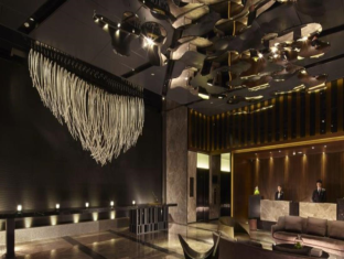 /treeart-hotel/hotel/taichung-tw.html?asq=5VS4rPxIcpCoBEKGzfKvtBRhyPmehrph%2bgkt1T159fjNrXDlbKdjXCz25qsfVmYT