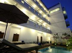 MD Boutique Hotel | Cambodia Hotels