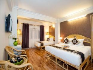 /sv-se/dragon-palace-ii-hotel/hotel/ho-chi-minh-city-vn.html?asq=RB2yhAmutiJF9YKJvWeVbTuF%2byzP4TCaMMe2T6j5ctw%3d