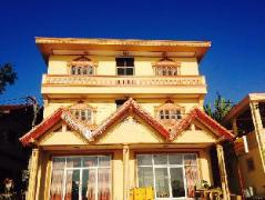 Bokeo Guesthouse | Laos Budget Hotels
