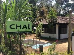 Chai Guesthouse Munnar