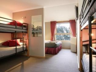 /cooroona-alpine-lodge/hotel/falls-creek-au.html?asq=jGXBHFvRg5Z51Emf%2fbXG4w%3d%3d