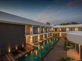 /ren-resort/hotel/sihanoukville-kh.html?asq=5VS4rPxIcpCoBEKGzfKvtBRhyPmehrph%2bgkt1T159fjNrXDlbKdjXCz25qsfVmYT