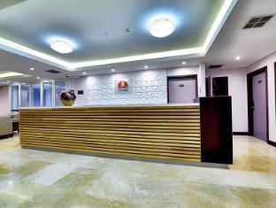 /de-de/megaboom-city-hotel/hotel/sydney-au.html?asq=vrkGgIUsL%2bbahMd1T3QaFc8vtOD6pz9C2Mlrix6aGww%3d