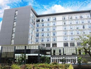 /hu-hu/veranda-hotel-pakubuwono-by-breezbay-japan/hotel/jakarta-id.html?asq=vrkGgIUsL%2bbahMd1T3QaFc8vtOD6pz9C2Mlrix6aGww%3d