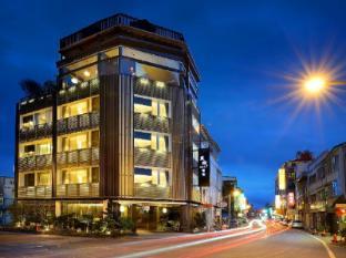 /yunoyado-onsen-hotel/hotel/yilan-tw.html?asq=vrkGgIUsL%2bbahMd1T3QaFc8vtOD6pz9C2Mlrix6aGww%3d
