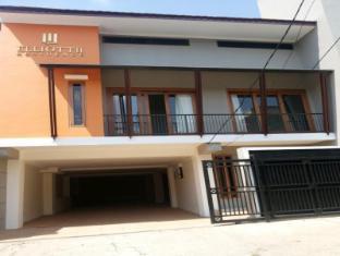 Elliottii Residence Cipete 2