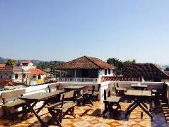 Laos Hotel | Phueankeo 2 Guesthouse