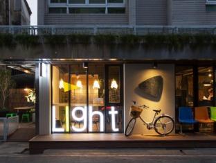 /light-hostel-chiayi/hotel/chiayi-tw.html?asq=jGXBHFvRg5Z51Emf%2fbXG4w%3d%3d