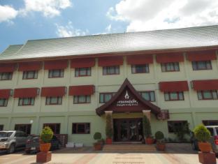 /hu-hu/hungheuang-hotel/hotel/savannakhet-la.html?asq=vrkGgIUsL%2bbahMd1T3QaFc8vtOD6pz9C2Mlrix6aGww%3d