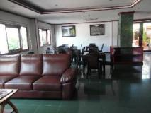 HungHuang Hotel: lobby