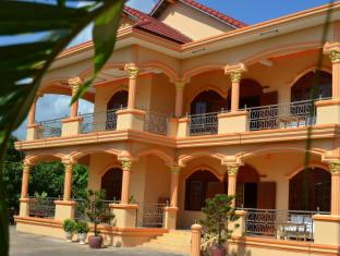 /kampot-manor-guesthouse/hotel/kampot-kh.html?asq=UN6KUAnT9%2ba%2b2VDyMl9jnsKJQ38fcGfCGq8dlVHM674%3d