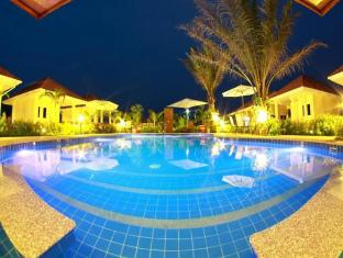/ao-thai-resort/hotel/songkhla-th.html?asq=jGXBHFvRg5Z51Emf%2fbXG4w%3d%3d