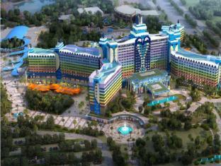 /sv-se/chimelong-penguin-hotel/hotel/zhuhai-cn.html?asq=vrkGgIUsL%2bbahMd1T3QaFc8vtOD6pz9C2Mlrix6aGww%3d