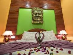 Cercle d Angkor Villa | Cambodia Hotels