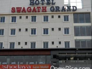 /nb-no/hotel-swagath-grand-as-rao-nagar/hotel/hyderabad-in.html?asq=vrkGgIUsL%2bbahMd1T3QaFc8vtOD6pz9C2Mlrix6aGww%3d