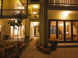 /nl-nl/jolie-villa-hoi-an-homestay/hotel/hoi-an-vn.html?asq=vrkGgIUsL%2bbahMd1T3QaFc8vtOD6pz9C2Mlrix6aGww%3d