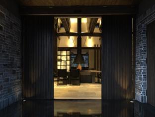 /yufuin-bettei-itsuki-ryokan/hotel/yufu-jp.html?asq=jGXBHFvRg5Z51Emf%2fbXG4w%3d%3d