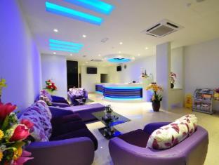 /bg-bg/east-sun-hotel/hotel/sabak-bernam-my.html?asq=jGXBHFvRg5Z51Emf%2fbXG4w%3d%3d