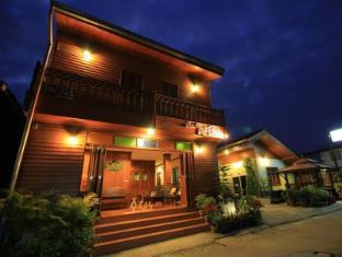 /th-th/ban-glai-kong/hotel/chiangkhan-th.html?asq=jGXBHFvRg5Z51Emf%2fbXG4w%3d%3d