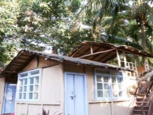 Tulsi Huts and Cottages