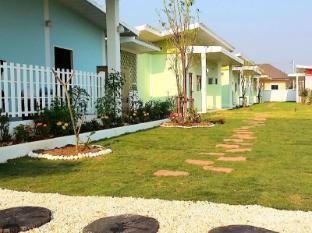 ToStay Resort