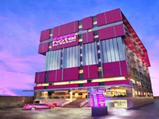 /favehotel-panakkukang-makassar/hotel/makassar-id.html?asq=jGXBHFvRg5Z51Emf%2fbXG4w%3d%3d