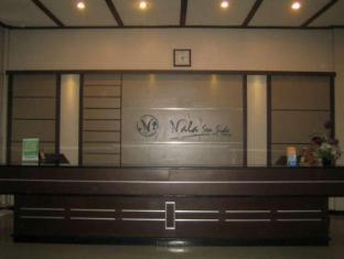 /nala-sea-side-hotel/hotel/bengkulu-id.html?asq=jGXBHFvRg5Z51Emf%2fbXG4w%3d%3d