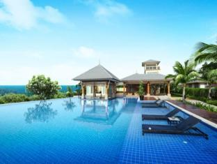 The House Casa Seaside Rayong