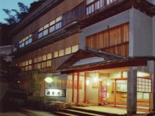 /tsukimotoya-ryokan/hotel/toyooka-jp.html?asq=jGXBHFvRg5Z51Emf%2fbXG4w%3d%3d