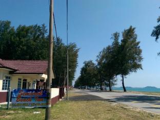 /semarak-beach-inn-dungun/hotel/dungun-my.html?asq=jGXBHFvRg5Z51Emf%2fbXG4w%3d%3d